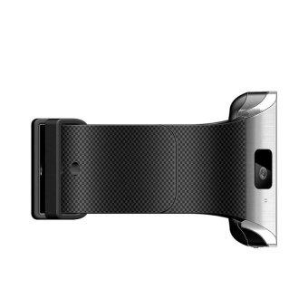 Mito Smartwatch 555 - Camera - Hitam - 2