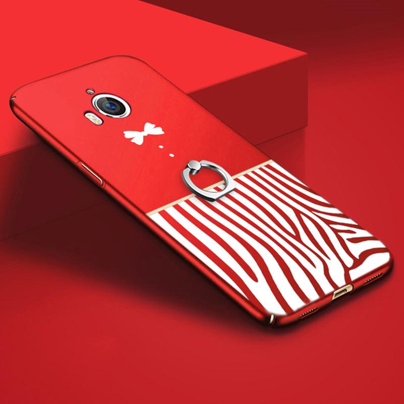 ... Mo Fan 6A kepribadian enam lulur all inclusive handphone shell pelindung lengan