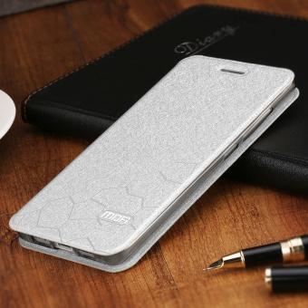 Update Harga Mo Fan M5 handphone Xiaomi shell IDR121,000.00  di Lazada ID