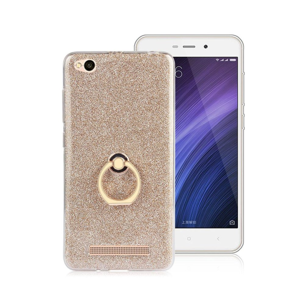 Prime Softcase Motif + PearlFantasy Phone Holder Ring / Silicone .