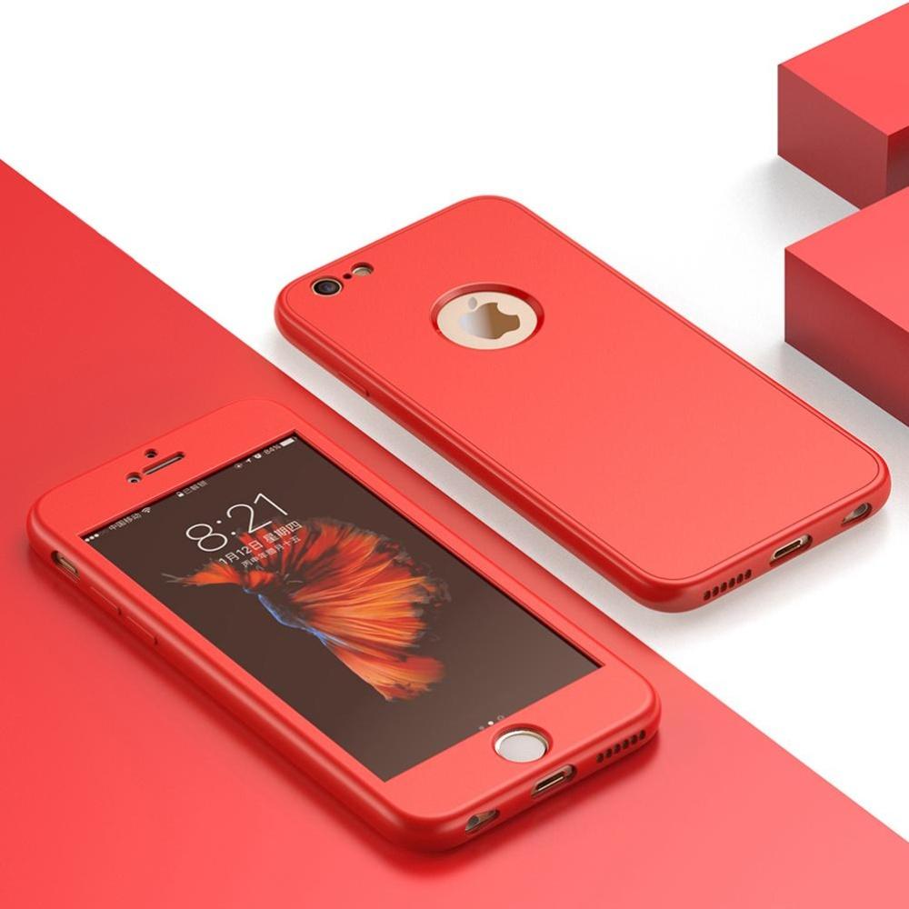 ... MOONCASE iPhone 6S 4.7 ...