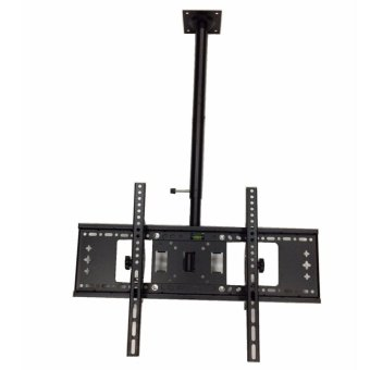 Moto Bracket Ceiling TV LCD LED 42-70 inc Cp513 - Plafon Braket Brecket Breket