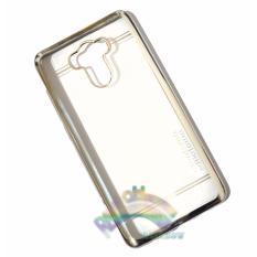 Ring Glossy / Sofshell / Jelly Silikon / Silicone Shinning Kilau / Case .