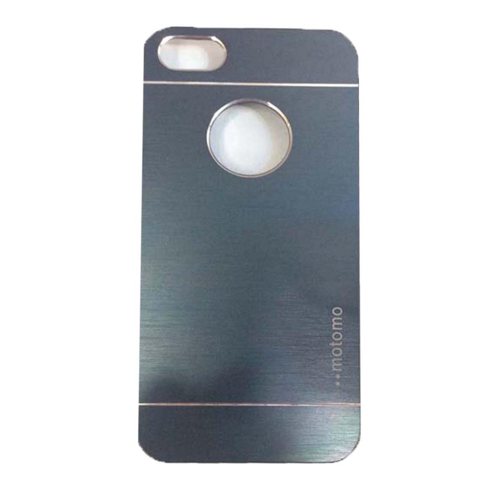 Motomo Metal Case For Apple iPhone 6 Plus / iphone6+ / Iphone 6Plus .