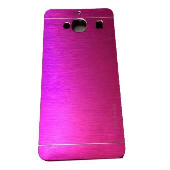 Jual Hardcase Casing Xiaomi Redmi 2 2S