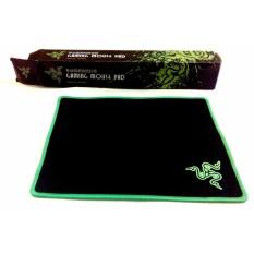 Mouse pad Razer Gaming Box