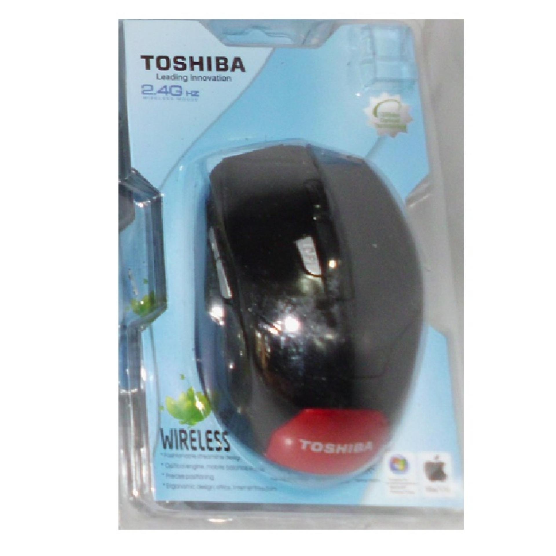 ... Unique Mouse Wireless M103 Mouse Nirkabel Untuk Komputer Dan Laptop Source Mouse Wireless Logo Brand
