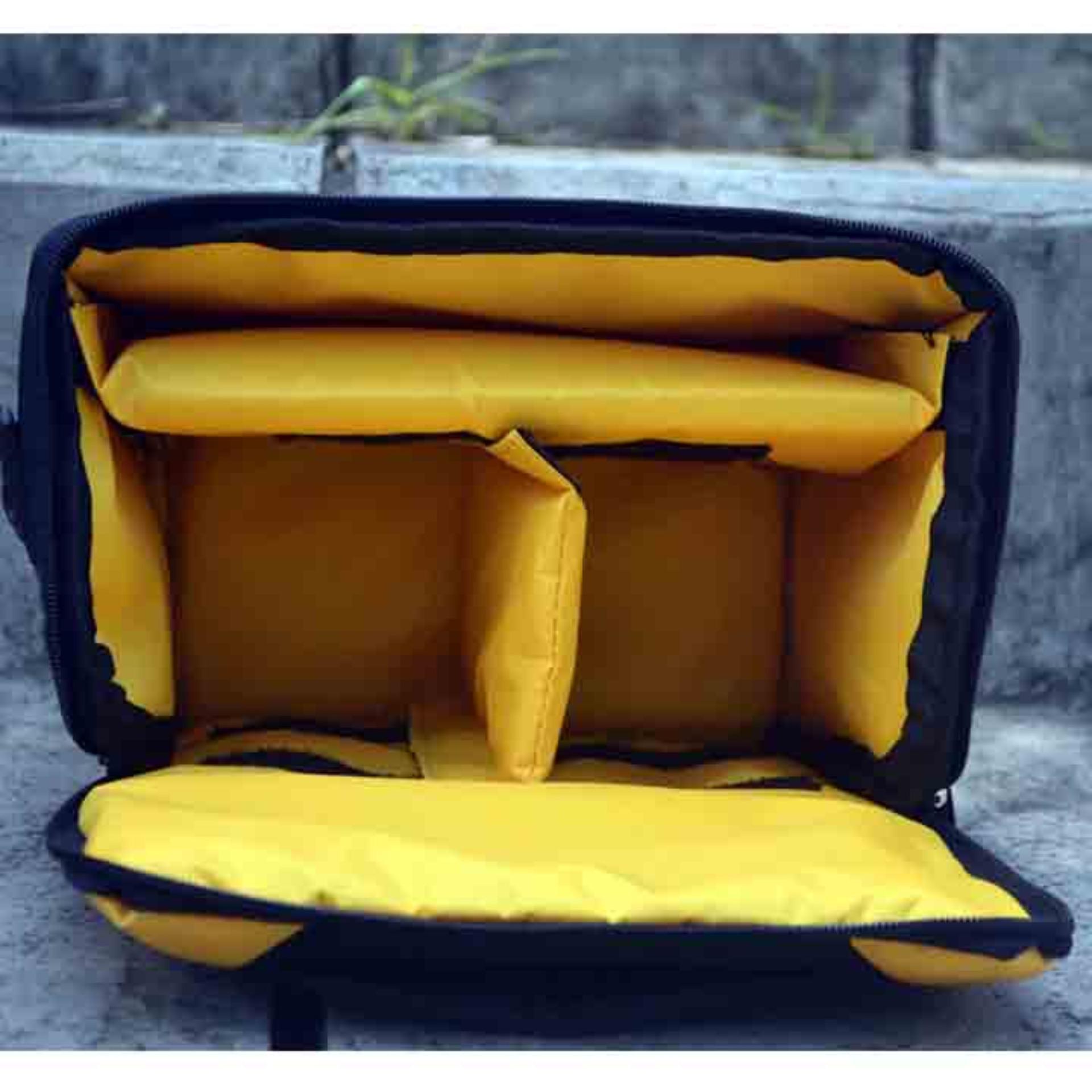 Nikon Tas Kamera Ransel Gratis Jas Hujan Kode W Daftar Harga Backpack Medium National Geographic Natgeo Selempang Kotak Rain Cover