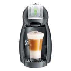 Nescafe Dolce Gusto Krups KP1608 Genio 2nd Edition - Hitam
