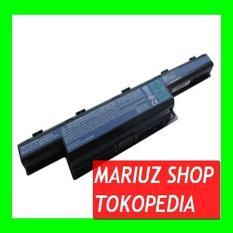 NEW ARRIVAL Baterai Acer Aspire E1 421 E1 431 E1 451 E1 471 E1 531 V3