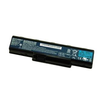 New Battery Laptop Acer Aspire 4732 4732z 5732 5732Z AS09A31 AS09A41 5532