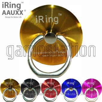 New Design iRing Round Mobile Stand