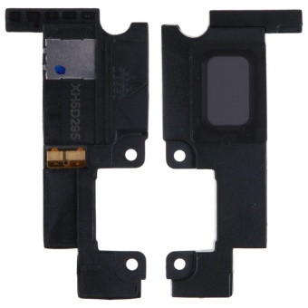 New Loud Speaker Buzzer Ringer For Asus Zenfone 2 ZE551ML CellPhone Flex Cable Replacement Parts (Black) - intl