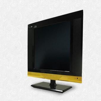 NIKO LED TV 17 Inch Slim-SALE