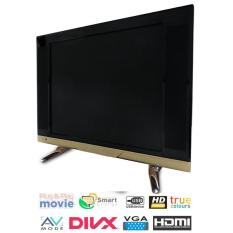Niko LED TV 19 - NK-1902