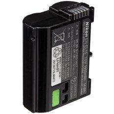Nikon Camera Battery EN-EL15