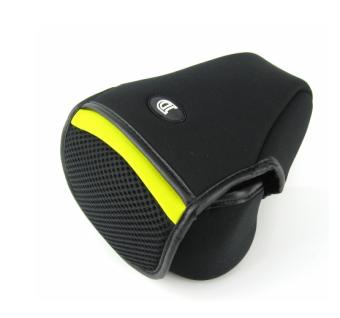 Nikon D7000/D800/D3200/D600 seri lembut tas SLR tas kamera tas kamera