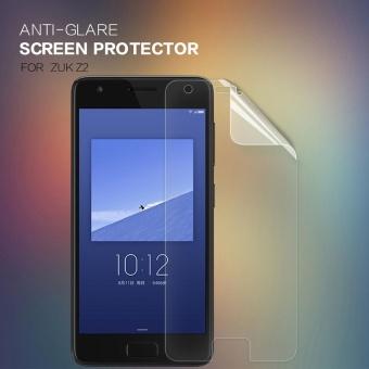 NILLKIN for Lenovo ZUK Z2 Matte Screen Protector Film Anti-scratch - intl