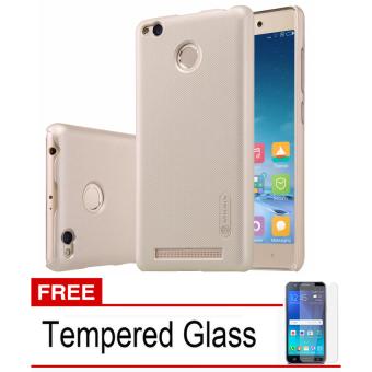 ... Pro 3s Smart4K Design Ideas Source · Note 3 Black Source Nillkin Frosted Shield Back Case for Xiaomi Redmi