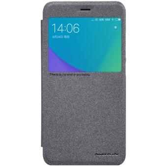 NILLKIN Note5a/5A Case Xiaomi Redmi 3