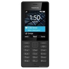 Nokia 150 - Dual Sim