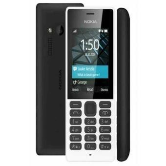 Nokia 150 Dual Sim NEW GARANSI RESMI NOKIA