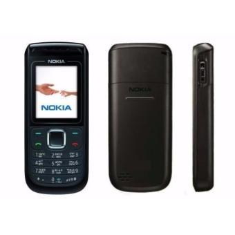 Nokia 1681 Classic