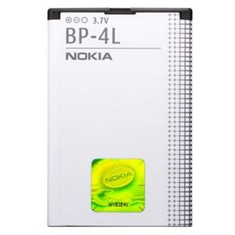Nokia Baterai BP-4L For N97/ E63/ E71/ E71x/E72/