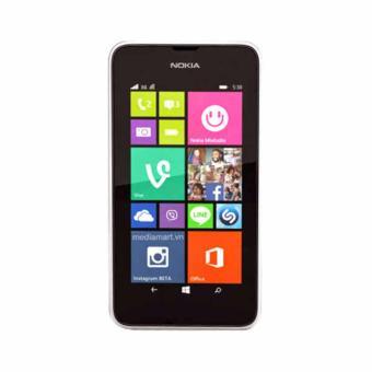 https://id-live-03.slatic.net/p/2/nokia-lumia-530-dual-sim-4-gb-putih-1485148818-50721031-8c29207fb86764148a43c47bf1509b06-product.jpg