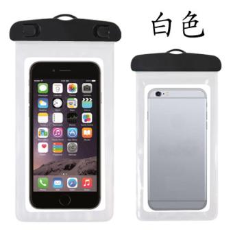 Note3 diviing XIAOMI Redmi XIAOMI protective case waterproof bag
