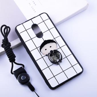 Gambar Note4x Redmi phone case