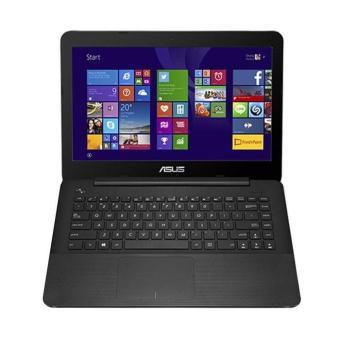 Notebook Asus X454YA-EX101D