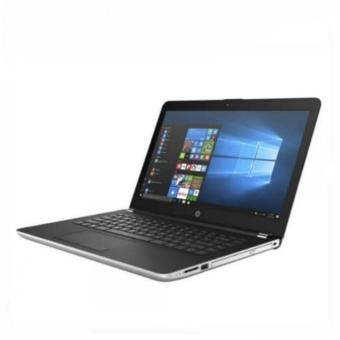 Notebook / Laptop HP 14-Bs003tx Intel Core I3-6006U/4GB RAM/500GB HDD