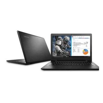 Notebook Lenovo IP110 15ACL LNID