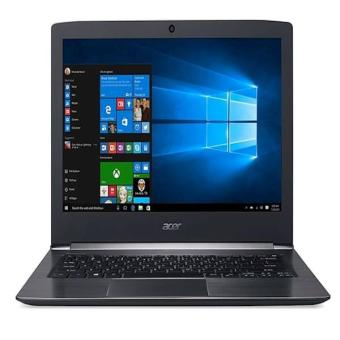 Notebook/Laptop Acer ASPIRE S13(S5-371T) Intel I7-6500U/8GB Win10