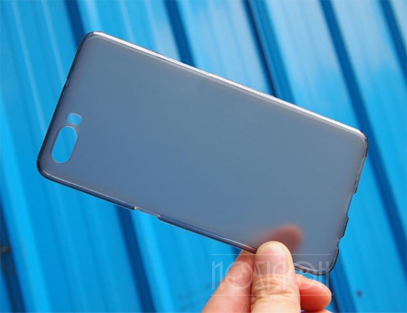... NOZIROH Nubia M2 Silicon Phone Cover ZTE Nubia M2 (5.5 Inch) Soft Phone Case ...
