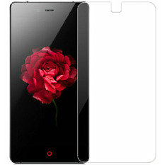 ... Evolved for iPhone Samsung Xiaomi Sony Oppo LG Lenovo Nubia Smartphone Tablet iOS Android Windows - Random Colors. RP 13.356. RP 46.620. -71%. Nubia ...