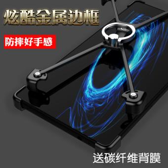 Update Harga Oatsbasf Note2 Xiaomi Handphone Shell IDR103,100.00  di Lazada ID