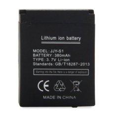 Onix Cognos Smartwatch Battery DZ09 / A1 / U10 / V8