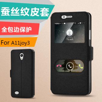 Update Harga OPPO A11/A11t/A11w/A11c/Joy3 Produk Handphone Set IDR40,600.00  di Lazada ID