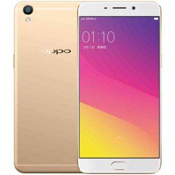 OPPO A37 Neo 9 Gold