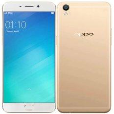 Oppo F1 Plus - 64 GB
