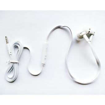 Update Harga Oppo Hf Headset IDR46,500.00  di Lazada ID