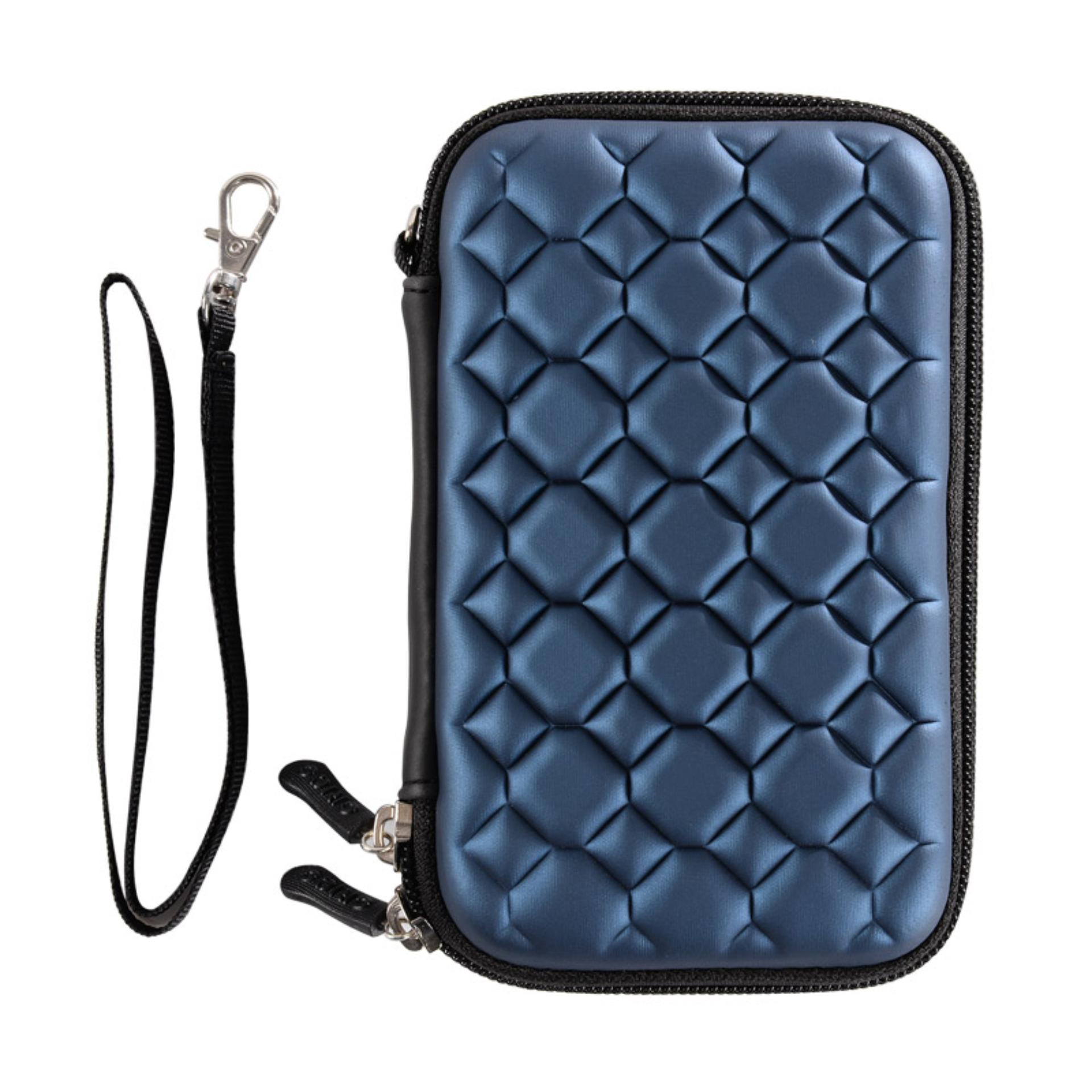 Orico Phd 25 Inch Hdd Protector Biru Update Harga Terkini Dan Shockproof Case For 25inch Harddisk And Gadgets Protection Bag Phc