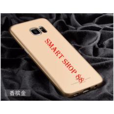 Original 360 Degree Slim Fit Case For Samsung Galaxy S7 - BiruIDR12000. Rp 12.000