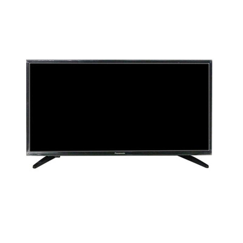 Panasonic - 32 - LED TV - Hitam - TH-32D305
