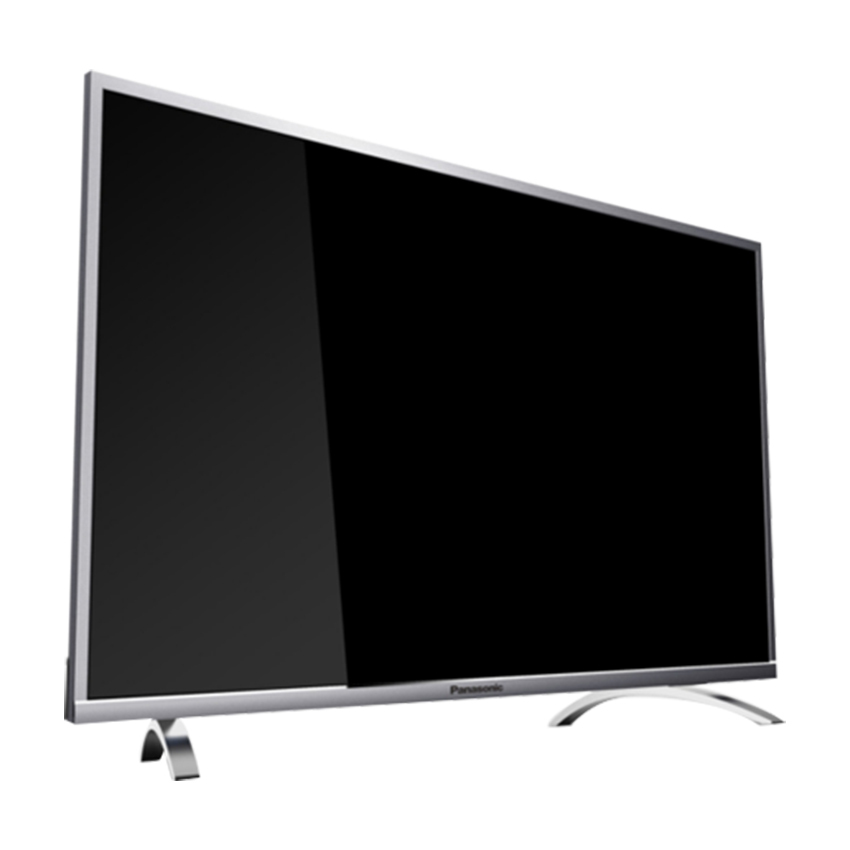 LED UHD TV Smart TV - HItam (Model TH-43DX400)
