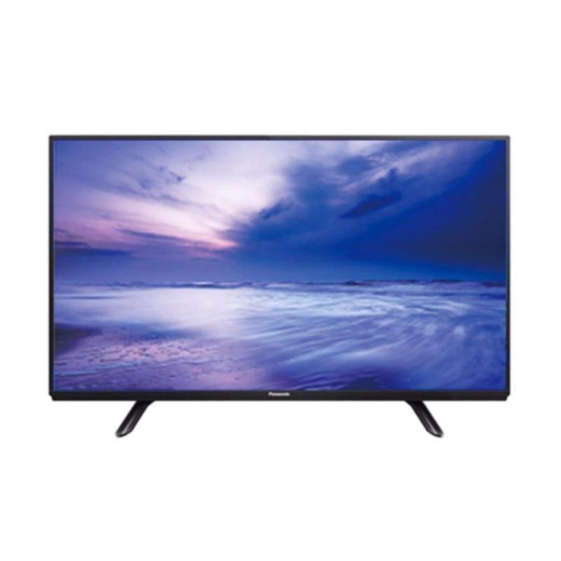 Panasonic LED TV 32 - TH-32E302G - Hiam