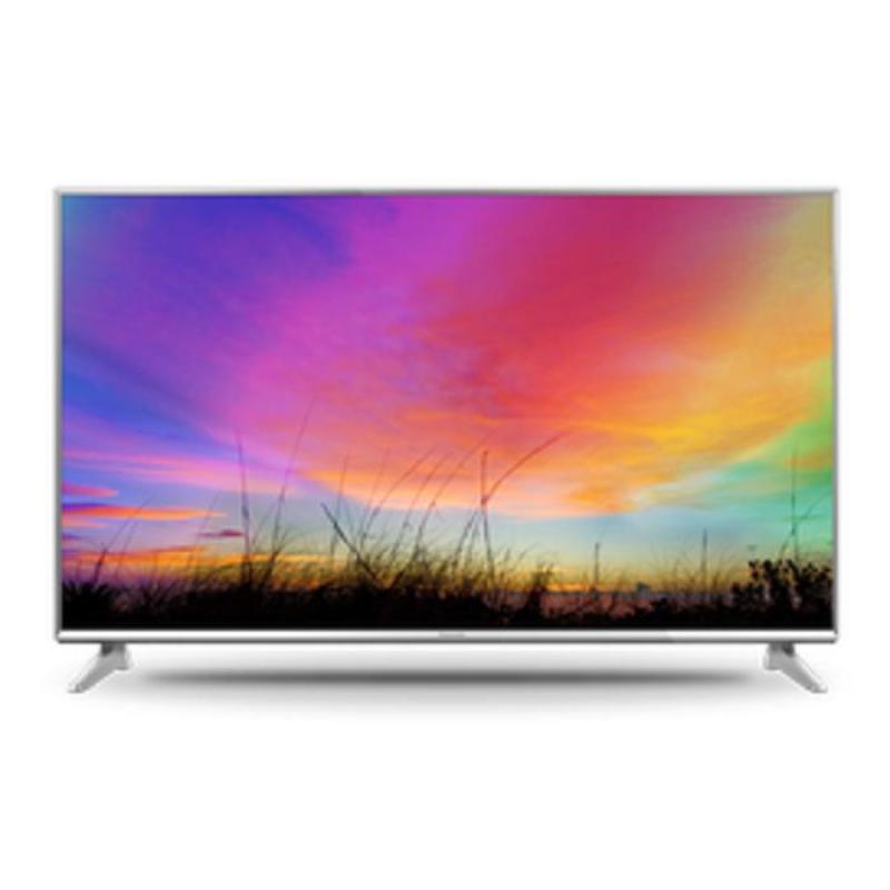 Panasonic Led TV TH58E306G