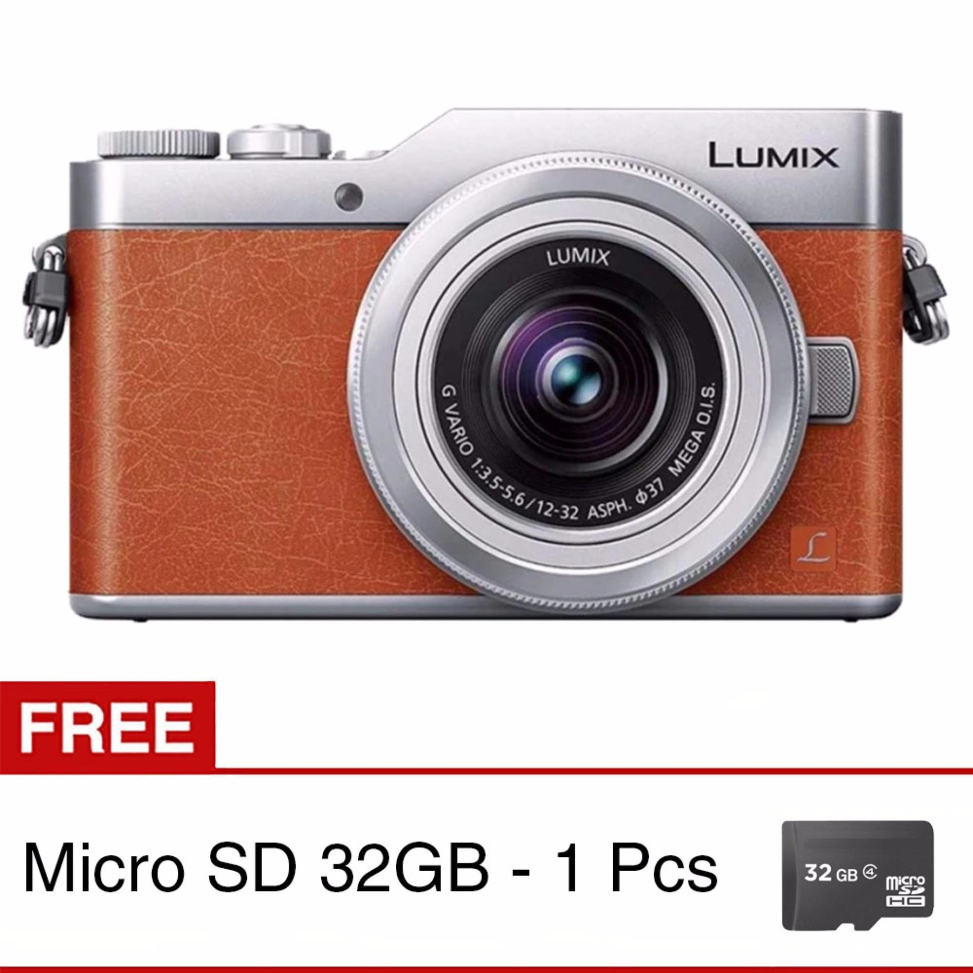 Hemat Kamera Panasonic Lumix Dmc Fz2500 Camera Prosumer Fz 2500 Fujifilm X Pro2 Gs Kit Xf23mm F20r Wr Xf 35mm F14 Gf9 12 32mm Gratis Micro Sd 32gb